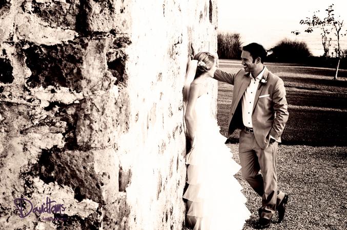 bride & groom wedding photos in Estepona