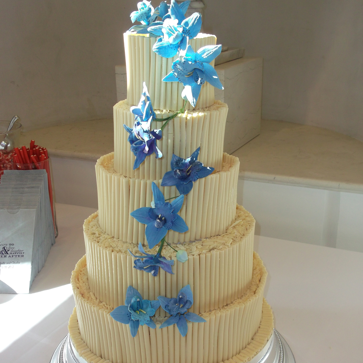 cake louise 004