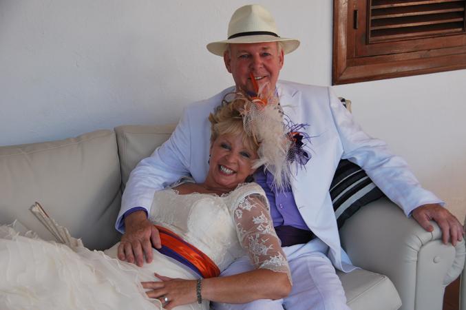 web-bride-&-groom
