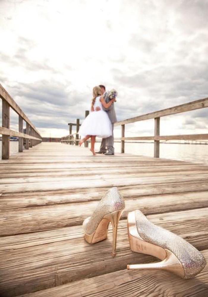 bride-&-groom getting married in Spain