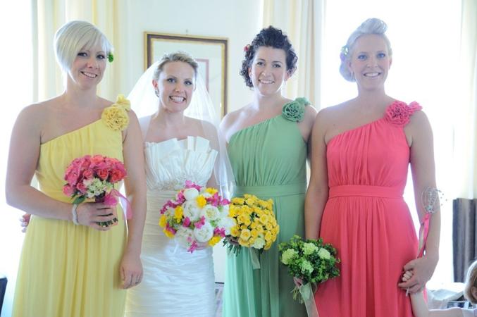 web-bride-&-bridesmaids-spain
