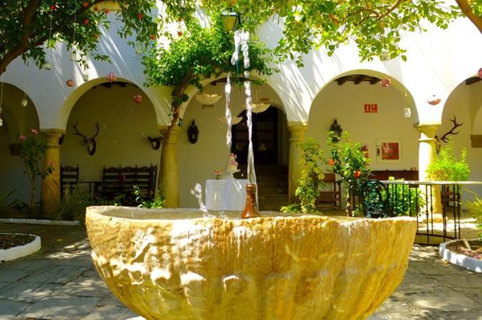 wedding venue in cadiz