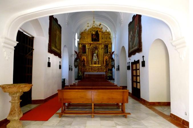 church-cadiz