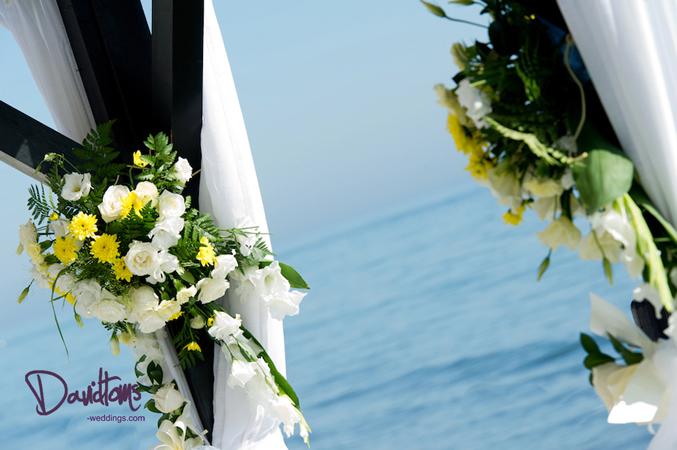 web-flowers-wedding