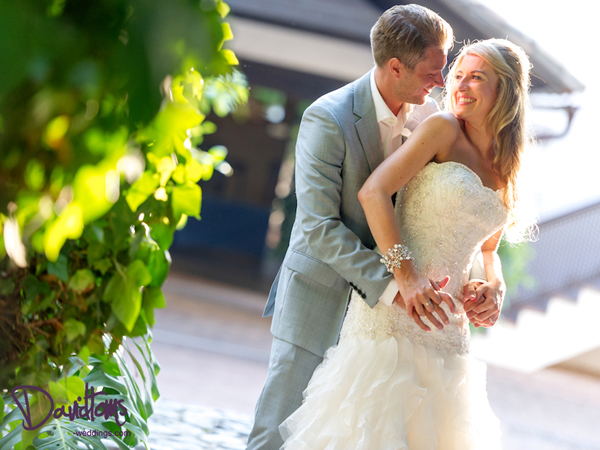 Essex-couple-get-married-in-Marbella