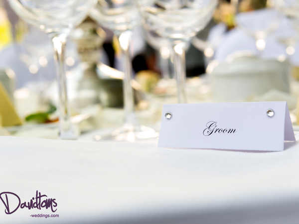 Place-card-at-wedding-in-Marbella