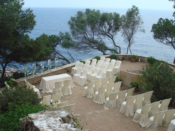 Sea-view-wedding-venue-in-Barcelona