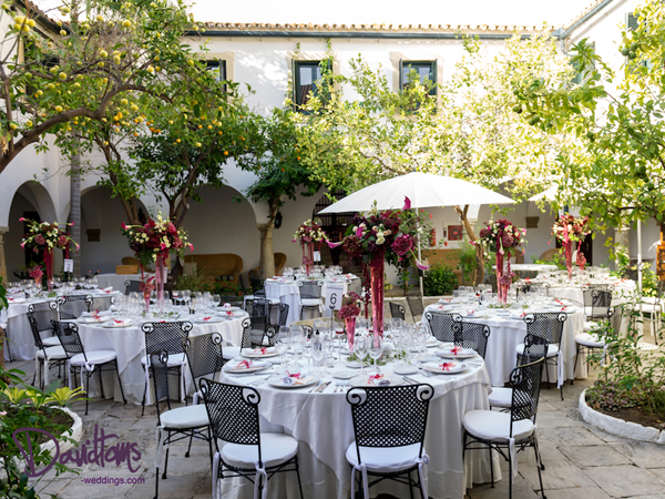 Boutique-hotel-wedding-venue-in-Cadiz