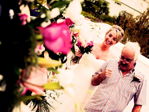 Bride-getting-married-venue-in-Spain