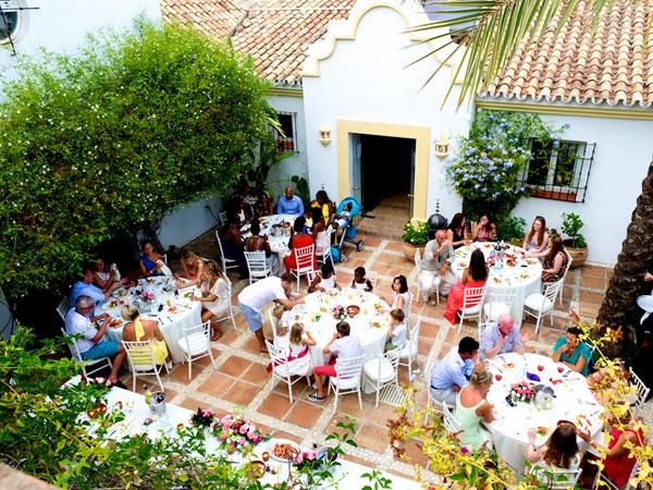 Villa-wedding-venue-in-Spain
