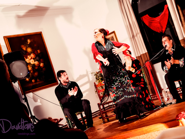 web-flamenco-dancer-at-wedding-in-Spain