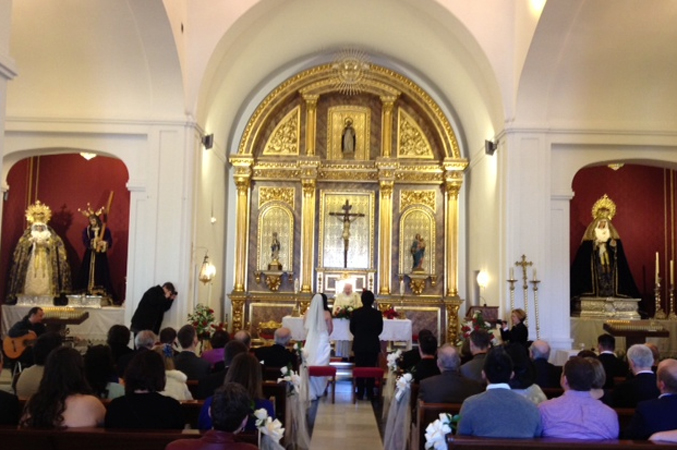 church-wedding-in-Spain