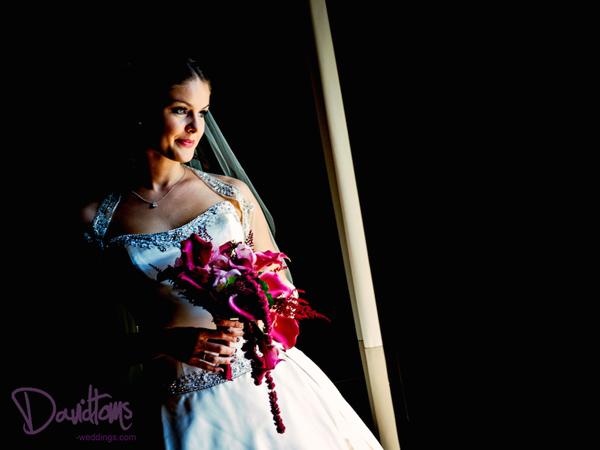 Bride-getting-married-in-Spain