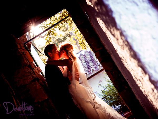 Romantic-wedding-in-Spain
