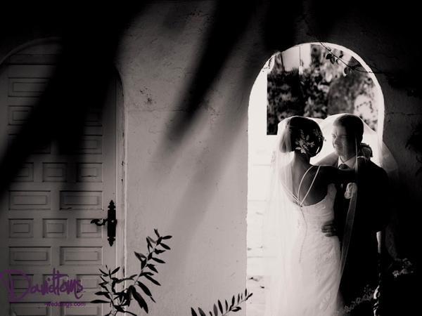 getting-married-in-Spain
