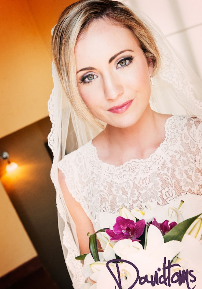bridal-make-up-at-her-wedding-in-spain