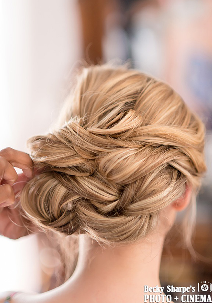 wedding-hairstyles-for-your-wedding-in-Spain