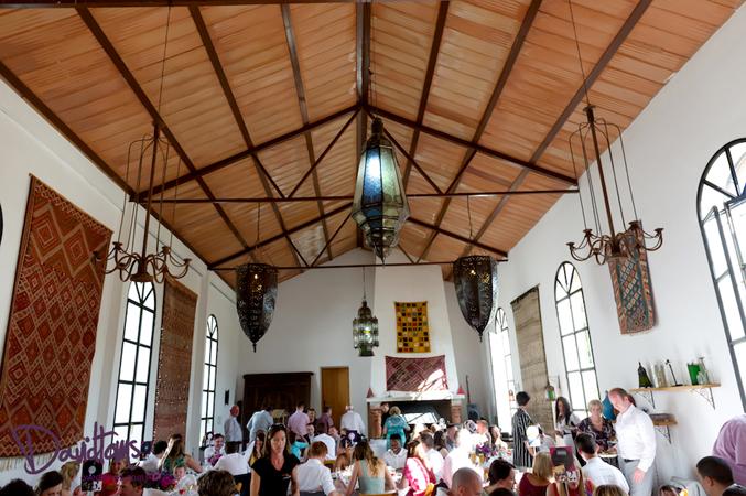 Authentic-wedding-venue-in-Spain
