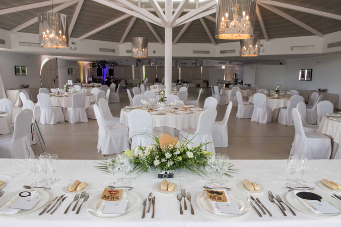 Banquet-at-hotel-wedding-venue-in-Spain