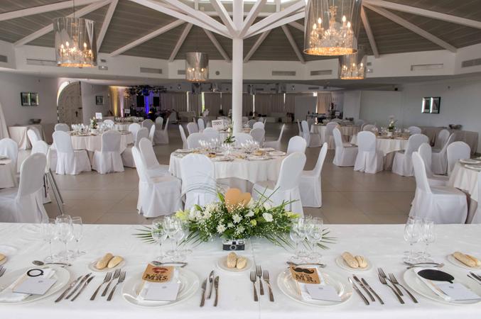 Banquet-at-hotel-wedding-venue-in-Spain