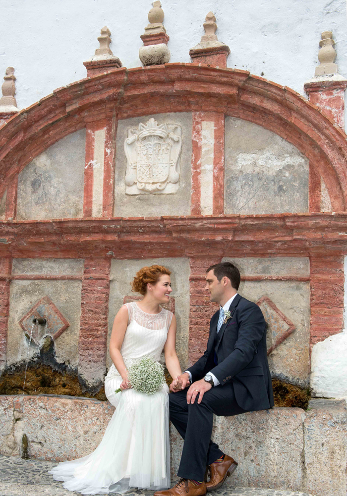 bride-and-groom-getting-married-in-Nerja-Spain