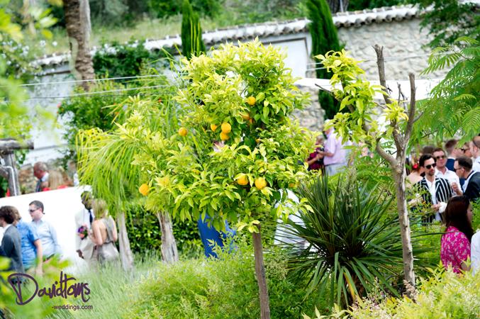 rustic-villa-wedding-venue-in-Cordoba