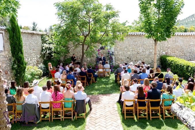 rustic-villa-wedding-venue-in-Spain