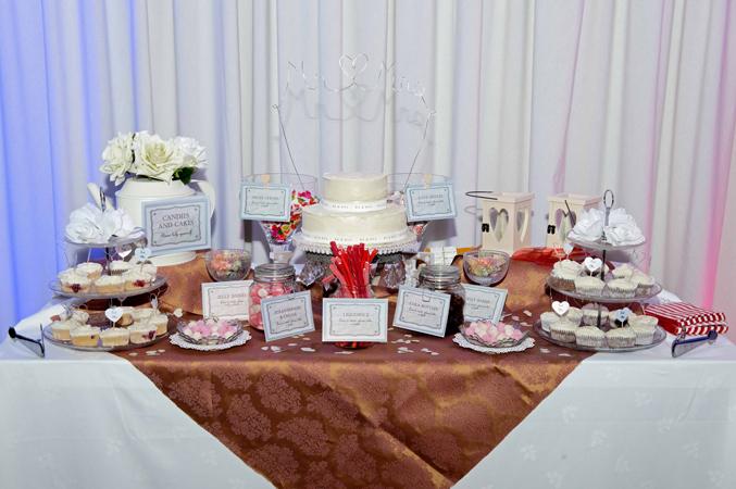 wedding-cake-in-Spain