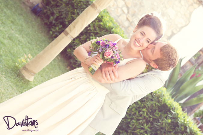 wedding-photographer-in-Spain