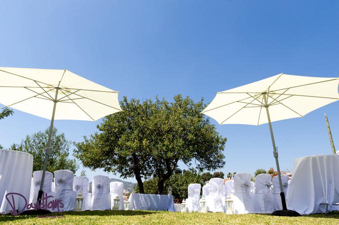 wedding-planners-in-Spain