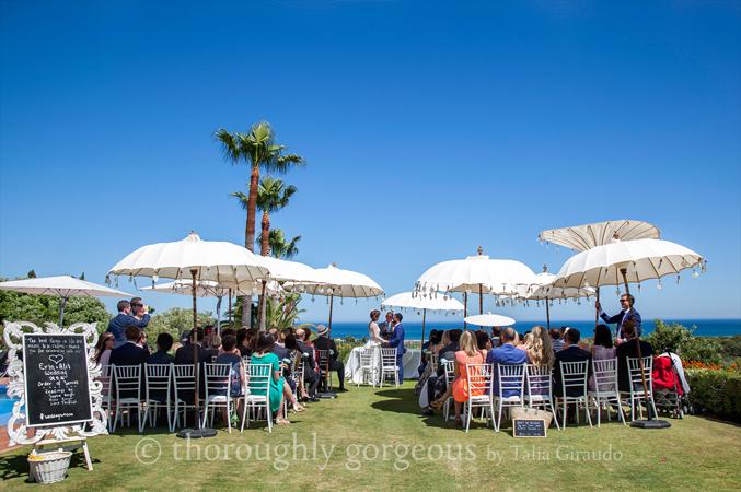 Sea-View-wedding-Villa-in-Sotogrande-Spain