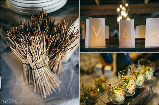 Wedding-Caterers-in-Barcelona