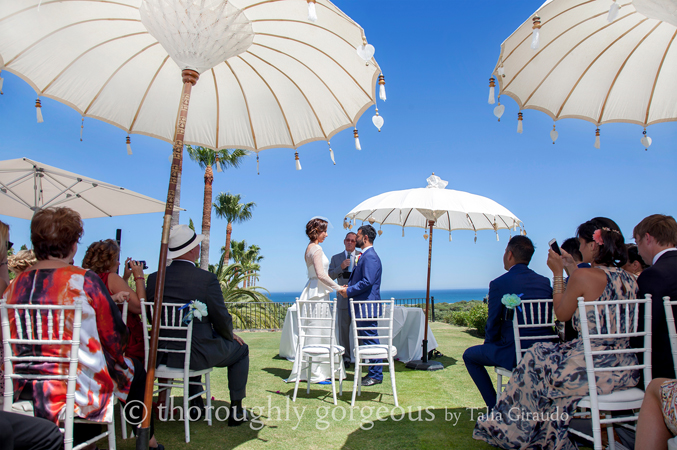 Wedding-ceremony-at-villa-wedding-in-Spain