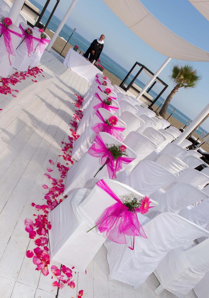 beach-club-wedding-venue-in-Estepona,-Spain