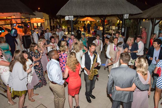 wedding-party-in-Estepona-Spain
