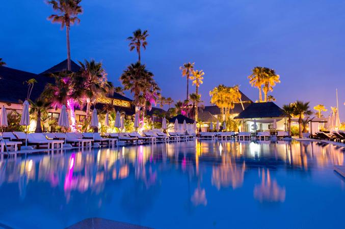 wedding-venue-in-Estepona,-Spain-