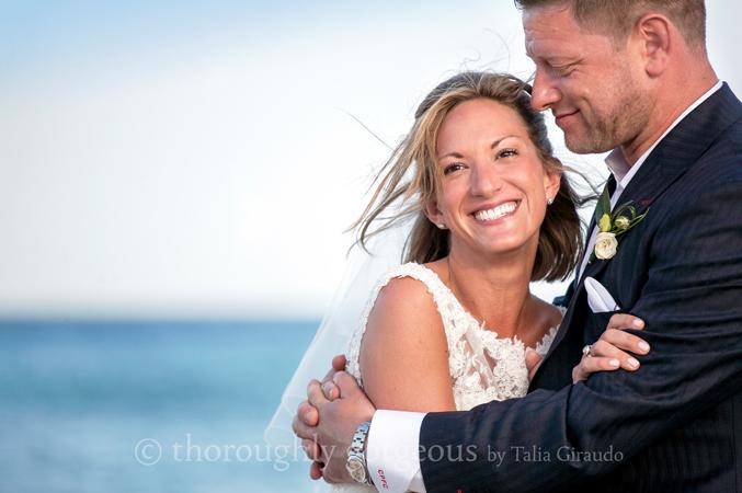 Beach-wedding-in-Estepona-Spain