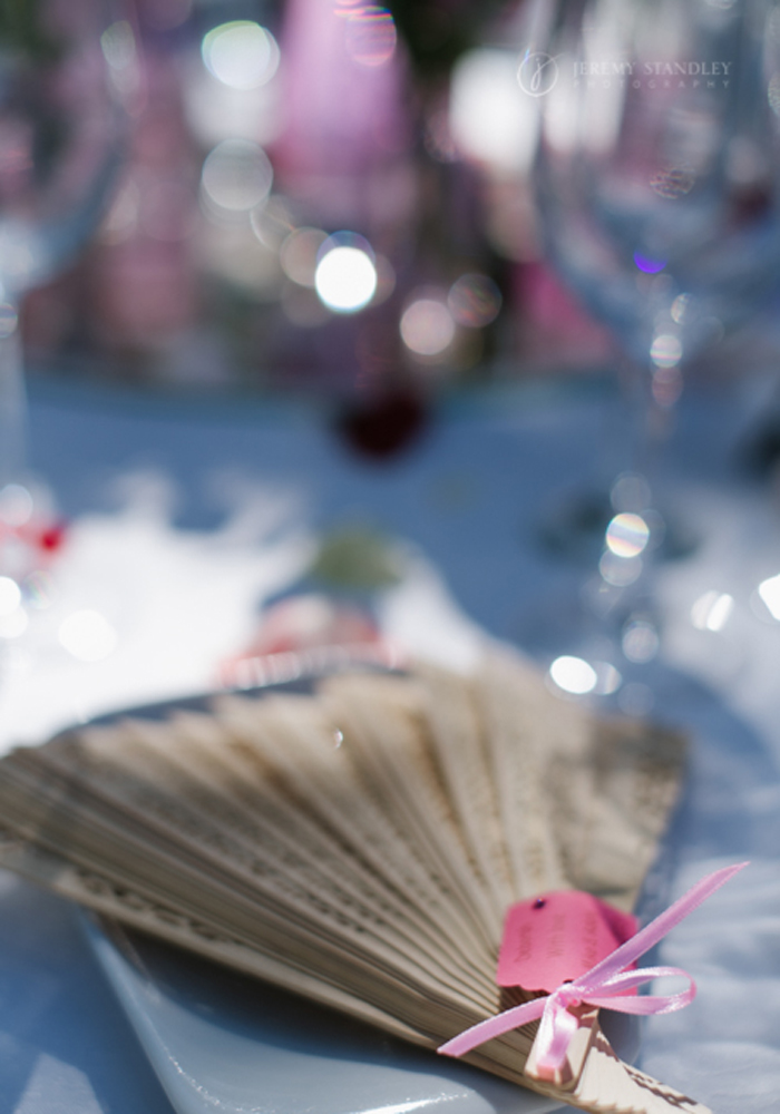 Deciding-to-have-your-wedding-in-Spain