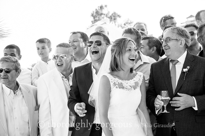 Guests-at-a-wedding-in-Estepona-Spain