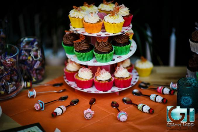 Wedding-cakes-Spain
