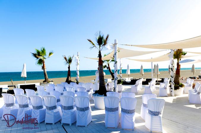 beach-weddign-venue-in-Spain