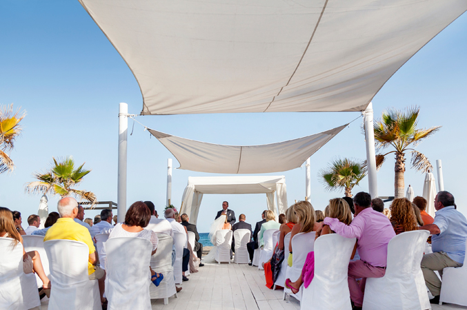 beach-wedding-venue-in-Estepona-Spai