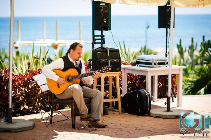 flamenco-guitarist-Marbella-Spain
