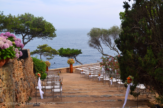 rustic-sea-view-wedding-venue-in-Barcelona