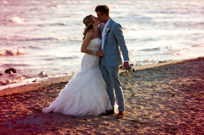 Beach-wedding-in-Majorca