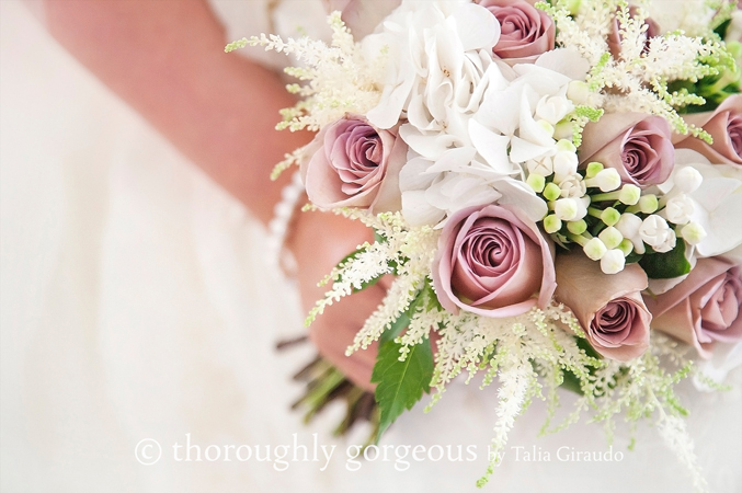 flowers-at-wedding-in-Majorca