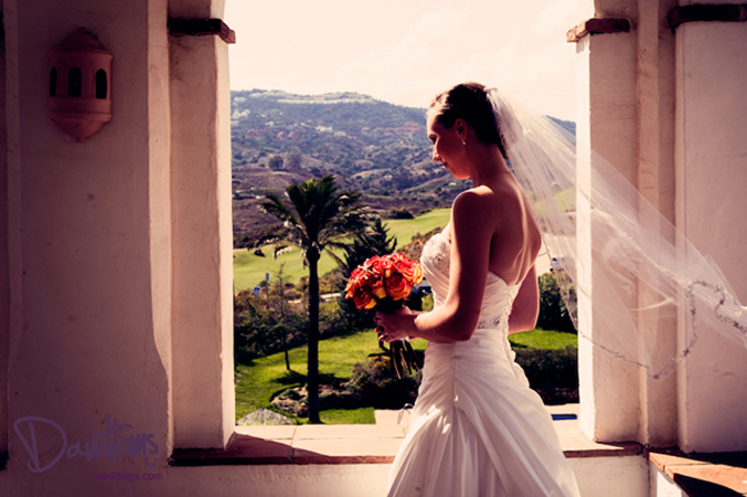 rural-country-wedding-venue-in-Majorca