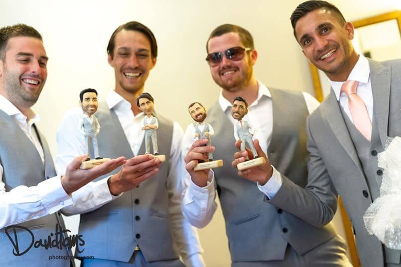 Spanish-Wedding-Celebration