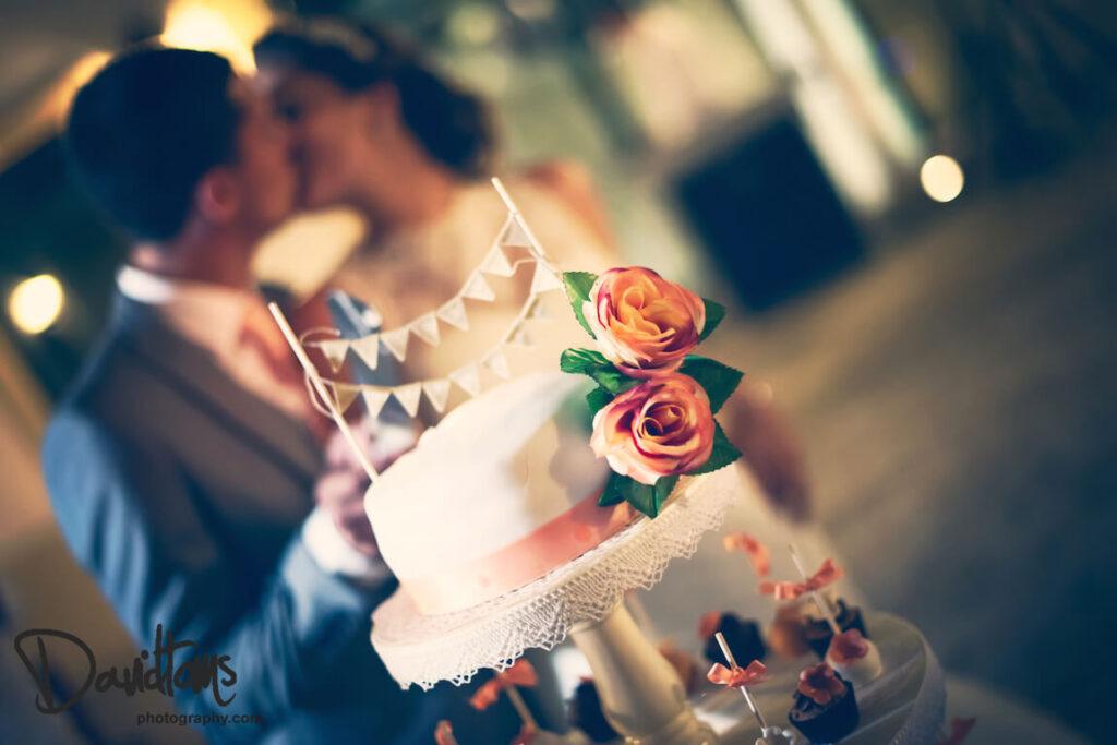 Weddings Costa Del Sol