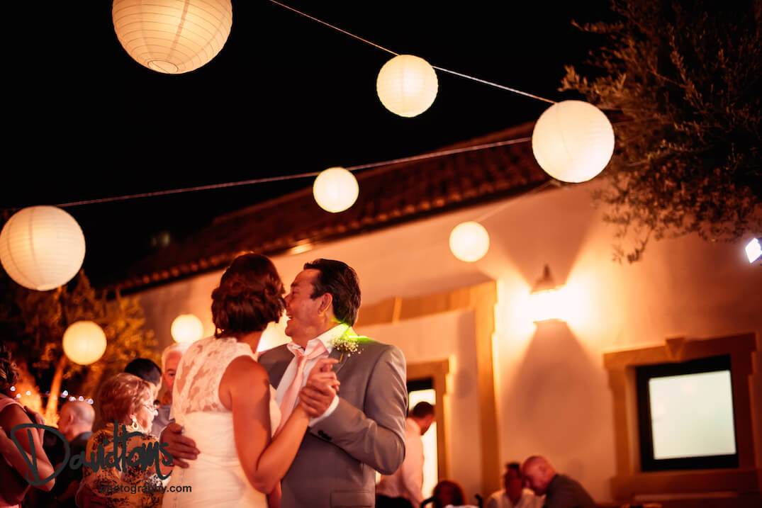 Wedding Planner Costa Del Sol